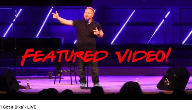 Featured Video 630x360
