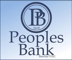 Peoples Bank300x250