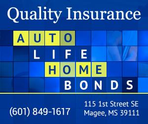 Quality Insurance 300x250