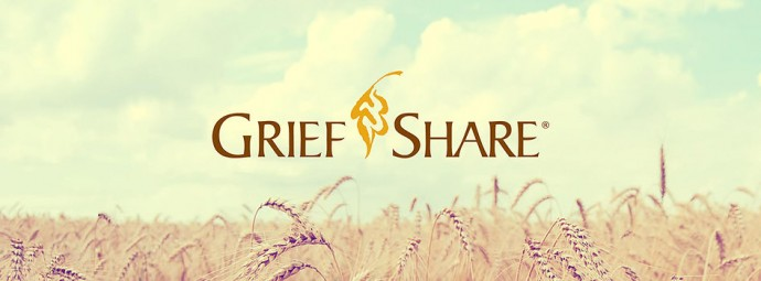 Overflow Church Grief Share Support Group